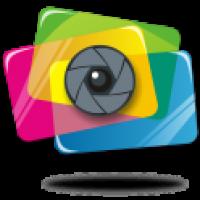 Camera360 Android