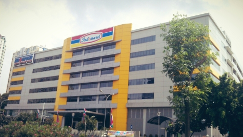 google head office pictures. head office indomaret kemayoran google pictures