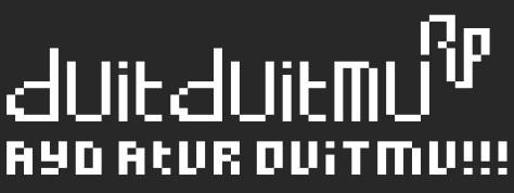 cropped-logo-duitduitmu-abu