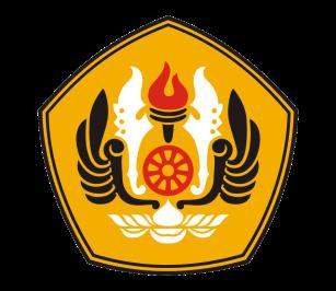 logo-unpad-png