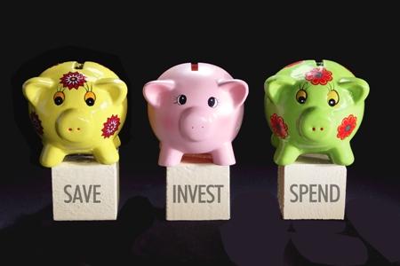 save-invest-spend