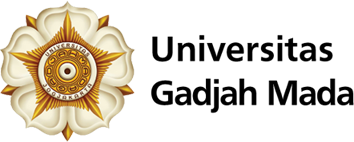 ugm_logo