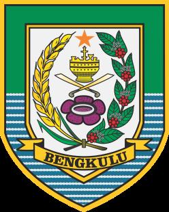 logo-lambang provinsi bengkulu