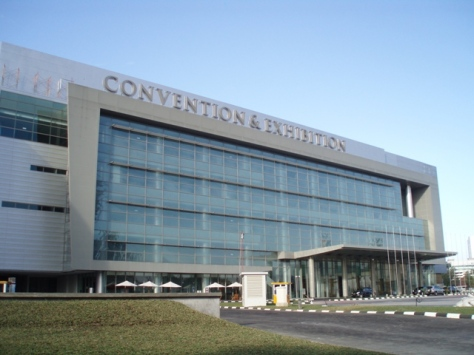 Grand City Convention and Exhibition Center.jpg