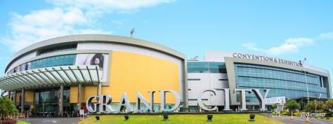 Grand City Surabaya.jpg