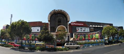 Hi-Tech Mall Surabaya.jpg
