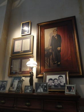 House of Sampoerna (3)