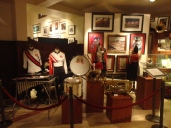 House of Sampoerna (7)
