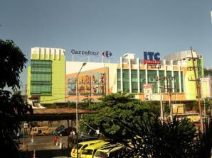 ITC Surabaya