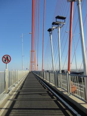 Jembatan Suramadu 2
