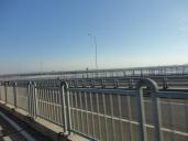 Jembatan Suramadu 3