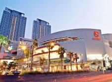 Mall Ciputra Surabaya