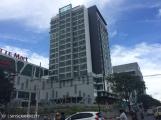 Marvell City Surabaya