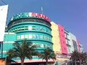 PGS Surabaya