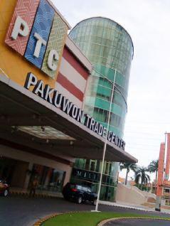 PTC Surabaya