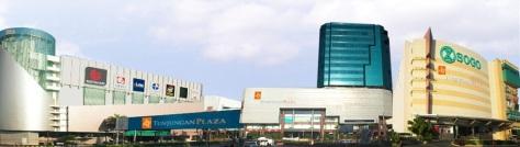 Tunjungan Plaza.jpg