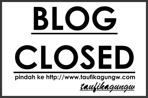Blog Closed.jpg